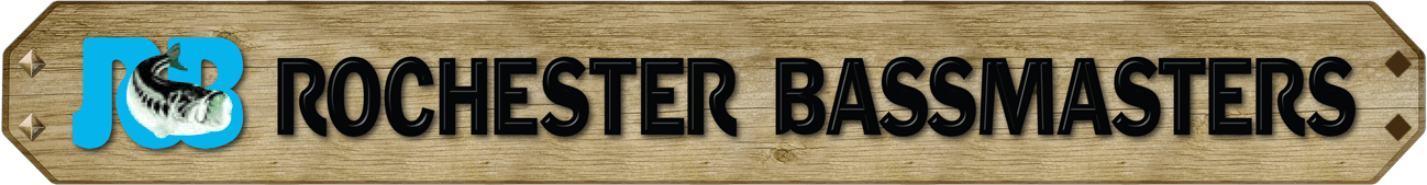 bassmasters_LOGO2